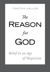 Reason for God