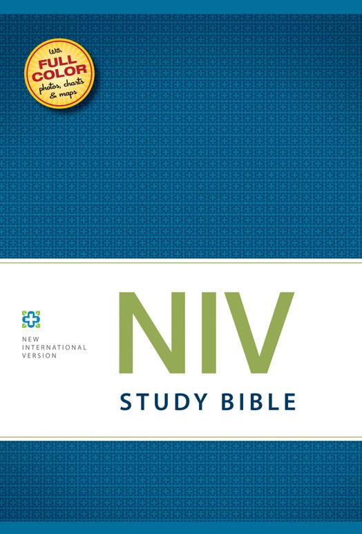 English Standard Version ESV - Bible Study Tools