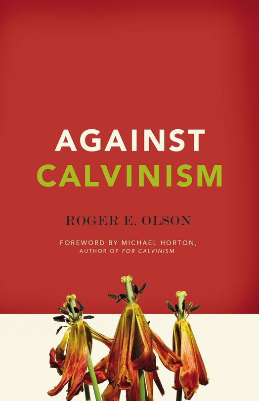 understanding calvinism and its effects in theology Question: what is reformed theology answer: broadly speaking, reformed theology includes any system of belief that traces its roots back to the protestant reformation of the 16th century of course, the reformers themselves traced their doctrine to scripture, as indicated by their credo of.