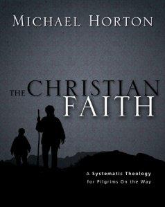 christian-faith
