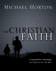 christian-faith