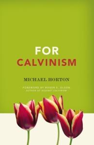 For Calvinism