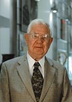 Ralph Martin