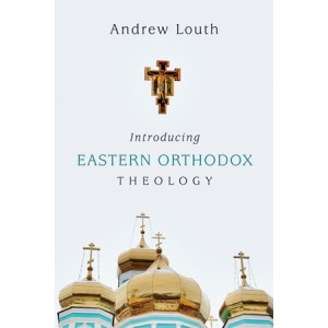Introducing Eastern Orthodoxy