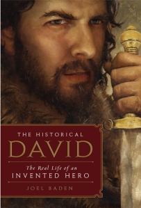 Historical David