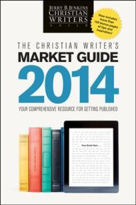 Christian Writer's Guide