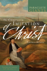 Complete Imitation of christ