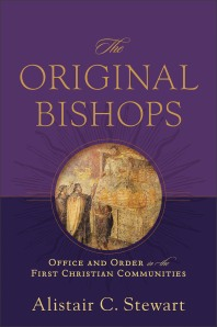 Original Bishops