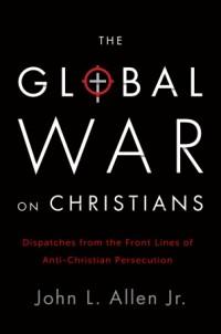 Global War
