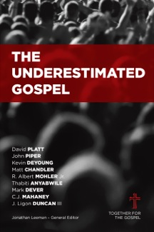 Underestimated Gospel