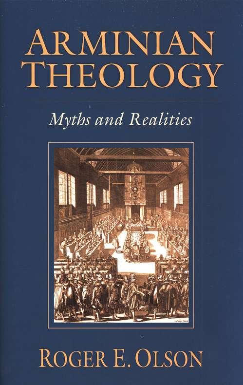Arminian Theology