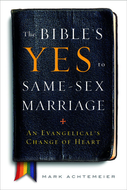 Bible's Yes