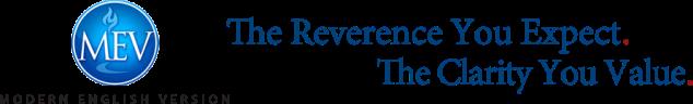 FINAL-MEV-Bible-Logo