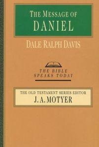 Message of Daniel