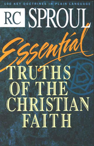 Essentials of the Christian