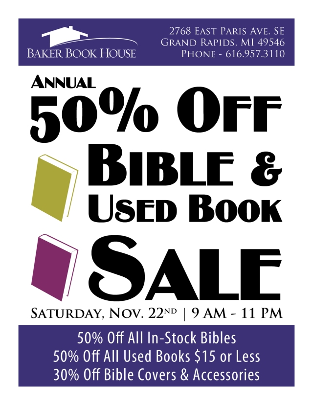 2014_bible_sale_mini
