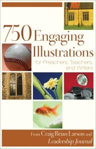 750 engaging