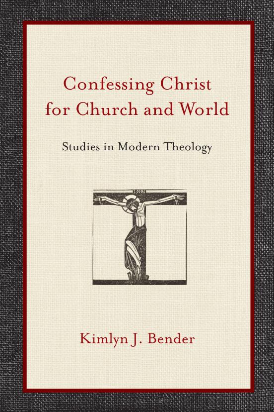 Confessing Church