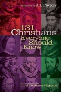 131 Christians