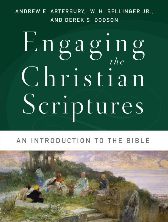 Engaging Scripture Apprvd M7.indd