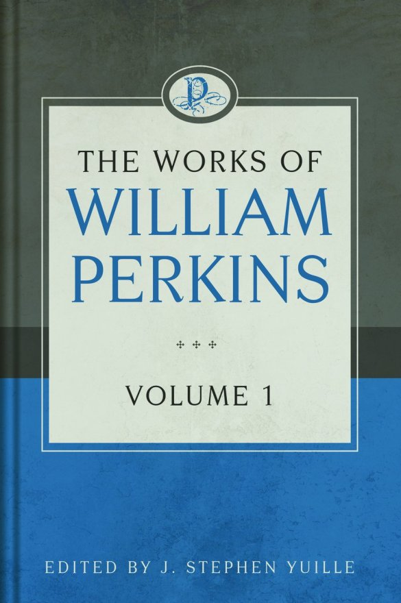William Perkins