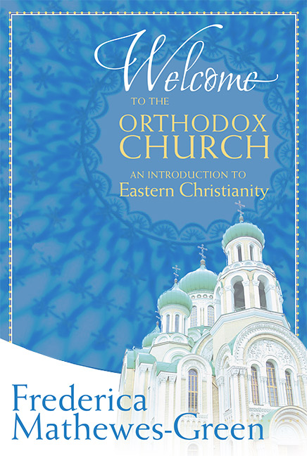 Welcome to the Orthodox