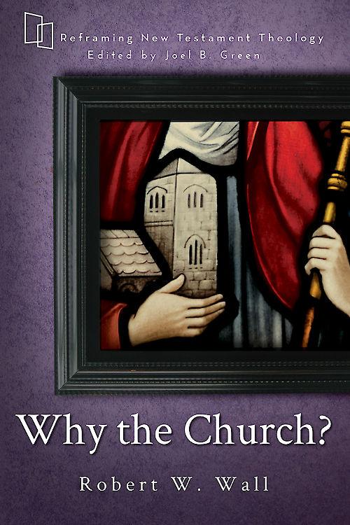 Why the Church