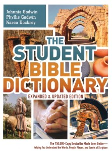 Student Bible