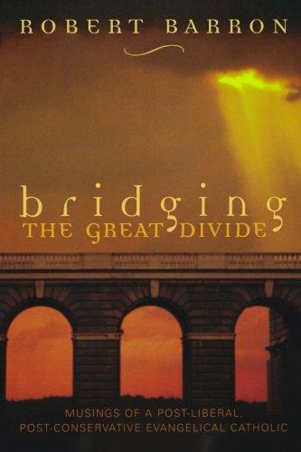 Bridging the Great